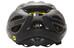Bell Draft MIPS Helmet unisize Matte Black Repose